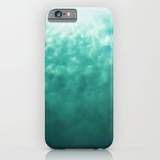 Part of Your World II (Fine Art) iPhone 6s Slim Case