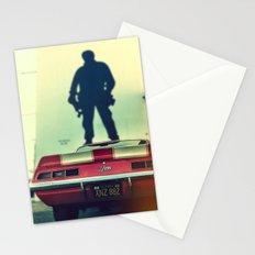 maro Stationery Cards
