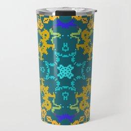 CA Fantasy #22 Travel Mug