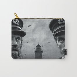 oldman Carry-All Pouch
