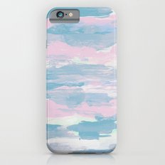 AW24 iPhone 6s Slim Case