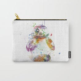 BB8 Carry-All Pouch
