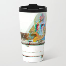 Tan^3d°c Travel Mug