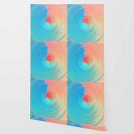 Pixel Sorting 93 Wallpaper