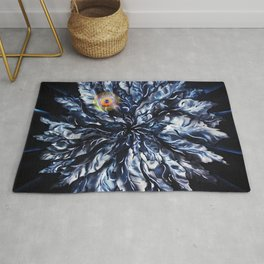Flowermagic Life's Dream 6 Rug