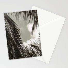 A perfect afternoon II. Stationery Cards