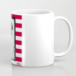 AMACERA Coffee Mug