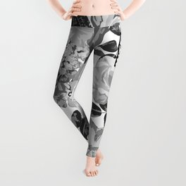 WTF Leggings