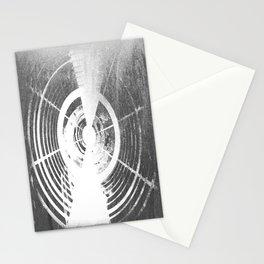 - 004. Stationery Cards