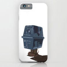 Gonk Gonk iPhone 6s Slim Case
