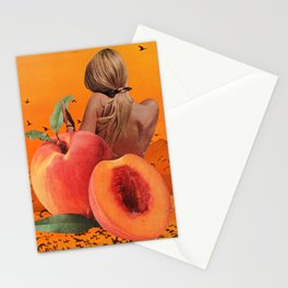Ripe Stationery Cards