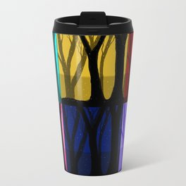 Magical Forest Multi Travel Mug