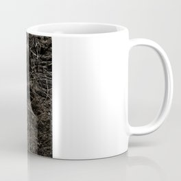 Birthing Pisces Coffee Mug