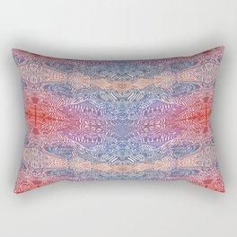 Correction  Rectangular Pillow