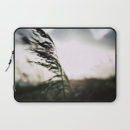 Shape in the sun Laptop Sleeve
