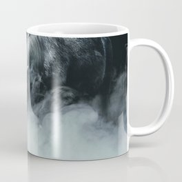 Things change Coffee Mug