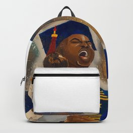 Generations Backpack