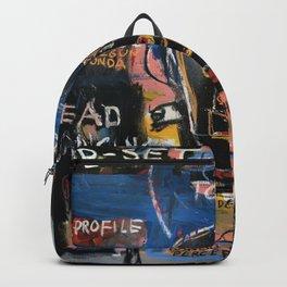 Mind-Set Backpack