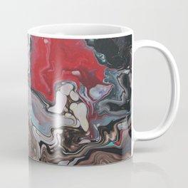 Ceremonious Coffee Mug