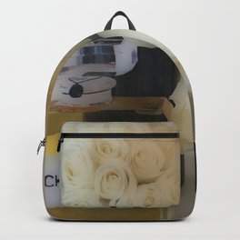 Classic Coco Backpack
