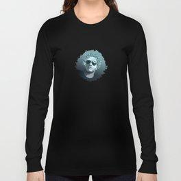 Tribute to Lenny Kravitz Long Sleeve T-shirt