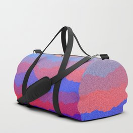 Super Duffle Bag