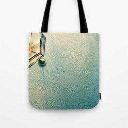 Grandma's Kitchen Tote Bag