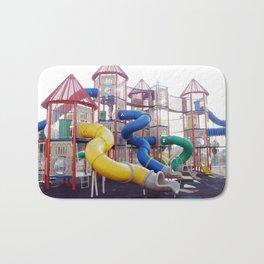 Kids Play Ground - Series 2 Bath Mat