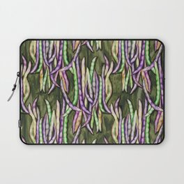 Bean Sprouts Laptop Sleeve