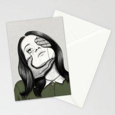 My Little Eye Stationery Cards