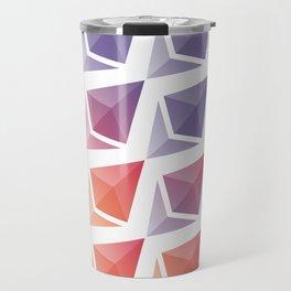ETHEREUM Travel Mug