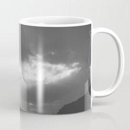 A Glimpse of Light Coffee Mug