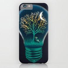 Goodnight Moon Slim Case iPhone 6