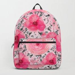 Luxury Spring Backpack