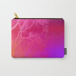 The Love of Trees. Carry-All Pouch