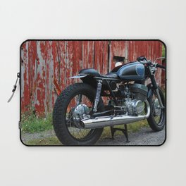 T500 Laptop Sleeve