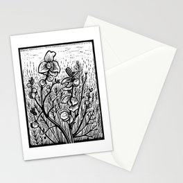 Pawpaw Stationery Cards
