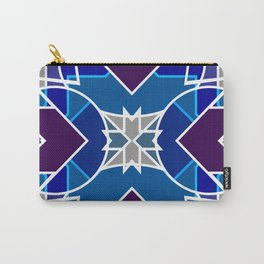 Nobility Chakra Carry-All Pouch