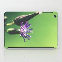 minimalism iPad Cases featuring Minimalism by BURNEDINTOMYHE∆RT♥