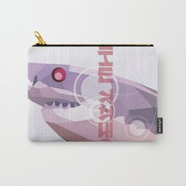 Shak Carry-All Pouch