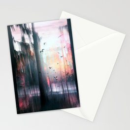 Impetus Stationery Cards