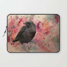 In Colors Laptop Sleeve