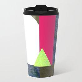 FIGURAL N8 Travel Mug