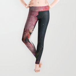 ULTRLGHT Leggings