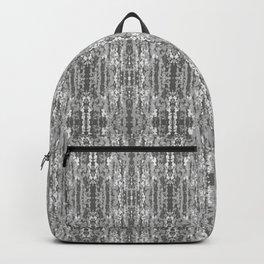 Astonished Backpack