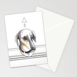Dandine Stationery Cards