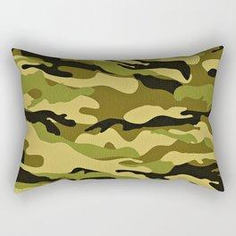 ARMY Rectangular Pillow