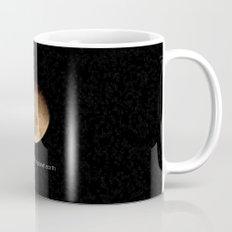 Mr. Moon Mug