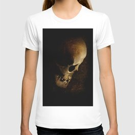 When you nightmares come T-shirt