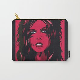 Andy Biersack [STWOF ERA] Carry-All Pouch